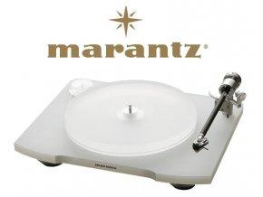 Marantz TT15 S1