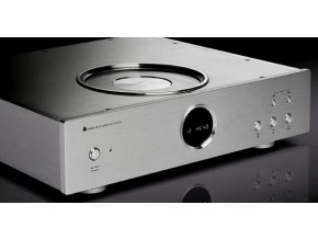BADA HD 23 CD Player