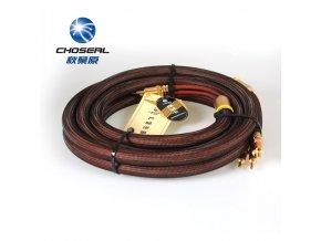 Choseal LB-5109 6N OCC