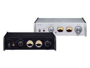 TEAC AX-501