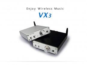 vx3 01