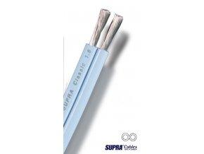 SUPRA Classic 1.6