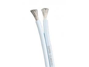 SUPRA Classic 4.0