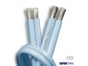 SUPRA Classic 6.0