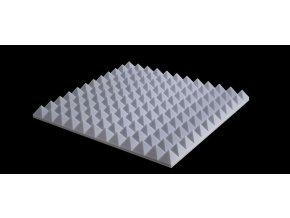 ez acoustics pyramidal 5fr (2)