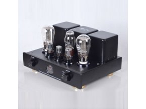 Meixing MC300-A Class A Single-ended 300B tube Integrated Amp