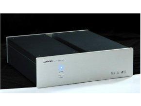 Xindak LP-1 Phono Amplifier