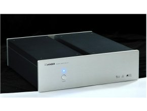 Xindak LP-1 Phono Amplifier