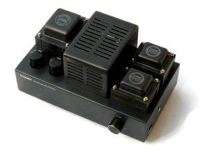 Xindak MT-2 Mini Vacuum Tube Amplifier/Headphone Amplifier