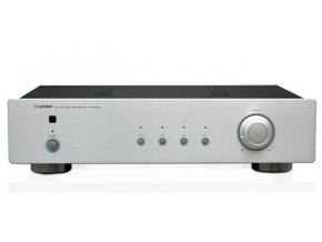 product 1395332228 1XA3200MKII Pre Amplifier