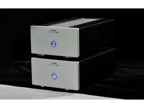 Xindak XA8800MNu Mini Mono Power Amplifier