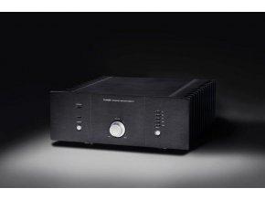 Xindak XA-6950 New Edition