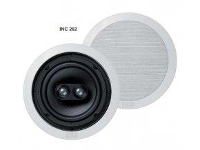 Heco Install Basic 262 Stereo