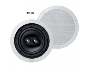 Heco Install Basic 262 Stereo