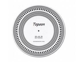 Topson SPH-S001