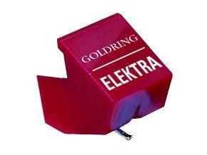Goldring D 152 E stylus