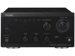TEAC A-H380
