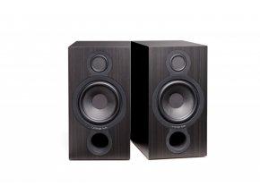 aero 2 black tech specs 1456152308