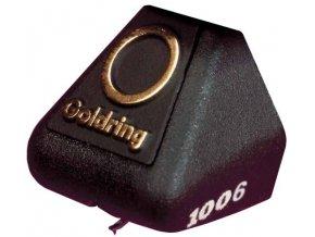 Goldring D 06 stylus