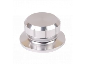 tromba lma b palet disk stabilizer silver