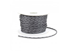 elecaudio ga 03 extensible pet braided sleeve nylon 05 10mm (3)