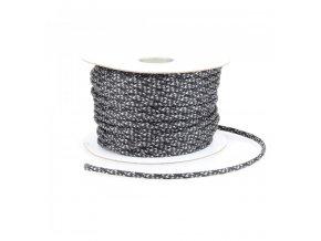 elecaudio ga 03 extensible pet braided sleeve nylon 05 10mm (3)