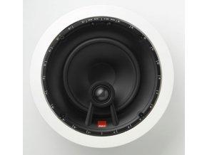 Dali Kompas 6M