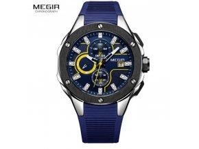Megir RACING MN2053GBE-2N13