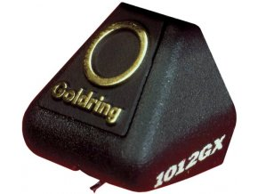 Goldring D 12 GX stylus