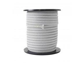 elecaudio adiacium gw extensible pet braided sleeve nylon 4 11mm