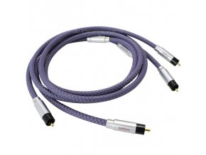 1877phono arcadia mki interconnect cable occ rca rca 15m