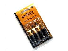 1877PHONO Zavfino SP-CB-G Carbon