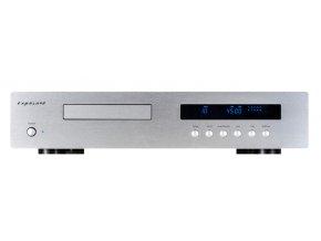 Exposure 1010 CD Player
