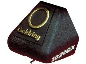Goldring D 22 GX stylus