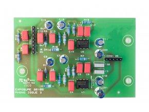 2010S2D MM Board V2 c03111b68632b041b1099f367abb4890