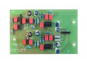 2010S2D MC Board V2 b4bdd92d2654e939733c852ef7fd32b0