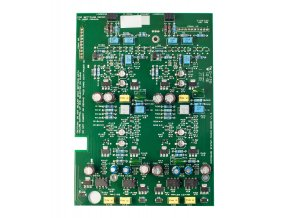 3010S2 MC Board V2 d9d795c8fc615bb245692c74e0810ddf