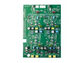 3010S2 MM Board V2 eaf84c03ed2a7893f6d57f09933f109d