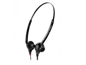 stax sr 002 portable ear earspeaker pm price starspicker 1610 25 StarsPicker@1