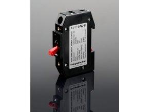 Gigawatt G-C16A