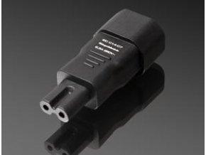 Gigawatt IEC320-C7