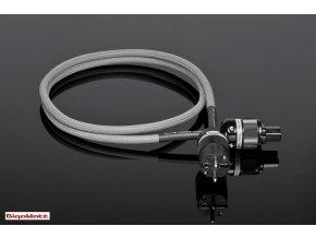 Gigawatt LC-1 MK3 - 1m