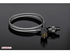 Gigawatt LC-2 MK3 - 1m
