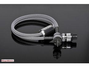 Gigawatt LS-1 MK3 - 1.5m
