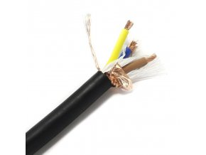 elecaudio cs 331tpe power cable in wall tpe ofc copper 3x35mm o 12mm