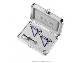 Ortofon Made From Scratch