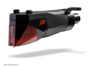 Ortofon 2M Red PnP