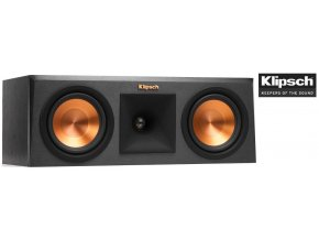 Klipsch Reference Premiere RP-250C