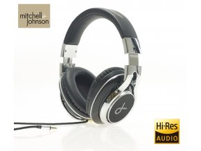 Mitchell & Johnson GL1