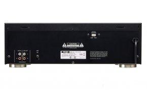 AVimg 23265